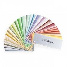Цветовые каталоги - Фото №6
