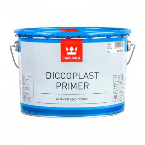 DICCOPLAST PRIMER