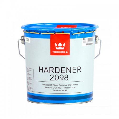 HARDENER 2098