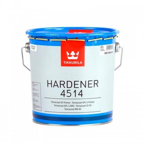 HARDENER 4514
