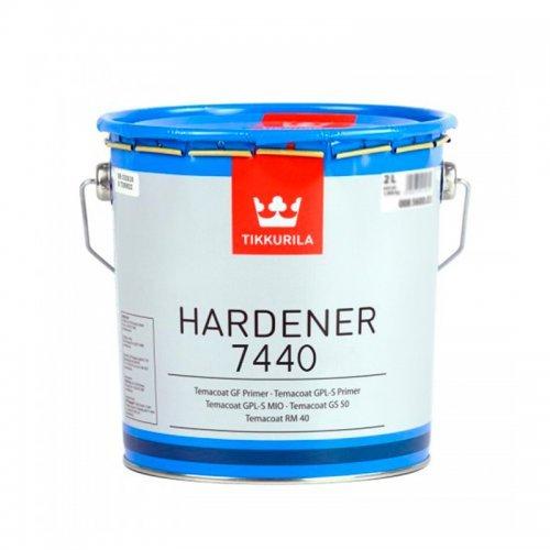 HARDENER 7440