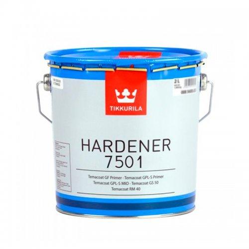 HARDENER 7501