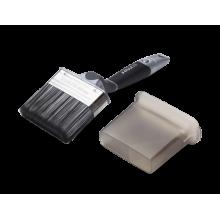 Малярный инструмент - Тип продукта: Кисти - Фото №11