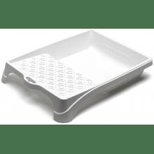 Малярный инструмент - Тип продукта: Прочее - Фото №5