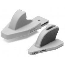 Малярный инструмент - Тип продукта: Прочее - Фото №4