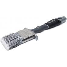 Малярный инструмент - Тип продукта: Кисти - Фото №13