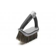 Малярный инструмент - Тип продукта: Прочее - Фото №2