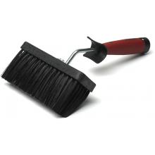 Малярный инструмент - Тип продукта: Прочее - Фото №11