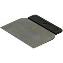 Малярный инструмент - Тип продукта: Шпатели - Фото №1
