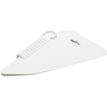 Малярный инструмент - Тип продукта: Шпатели - Фото №4
