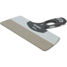 Малярный инструмент - Тип продукта: Шпатели - Фото №2