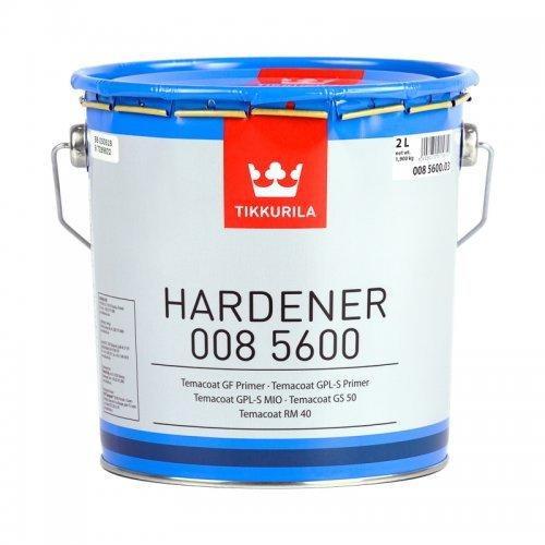 HARDENER 5600