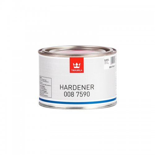 HARDENER 7590