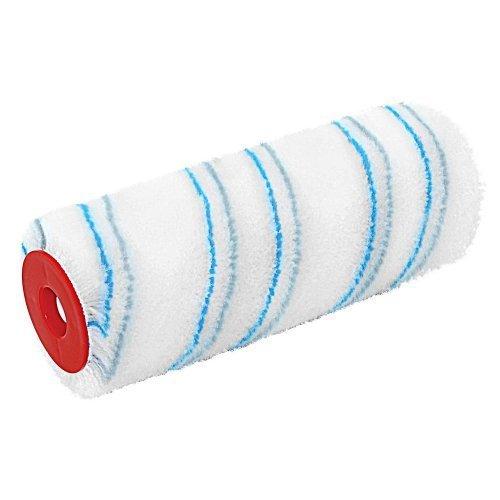 Beorol Blue Line
