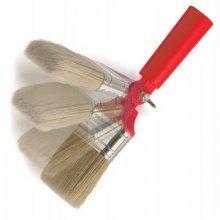 Малярный инструмент - Тип продукта: Кисти - Фото №16