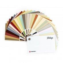 Цветовые каталоги - Фото №3