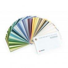 Цветовые каталоги - Фото №5