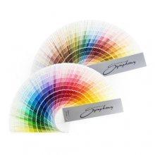 Цветовые каталоги - Фото №2