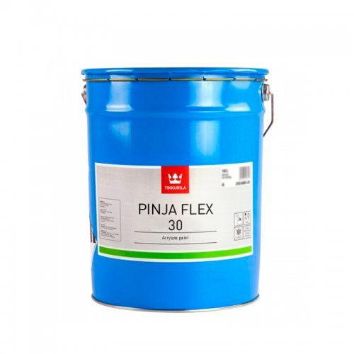 PINJA FLEX  30