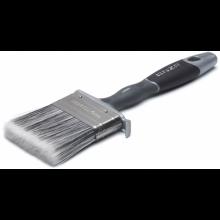 Малярный инструмент - Тип продукта: Кисти - Фото №12