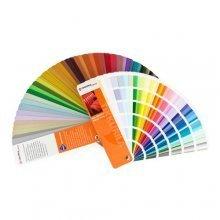 Цветовые каталоги - Фото №1
