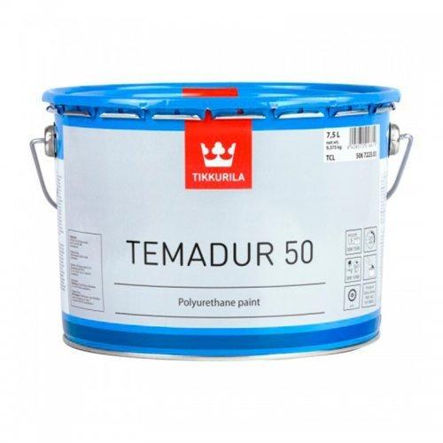 TEMADUR 50